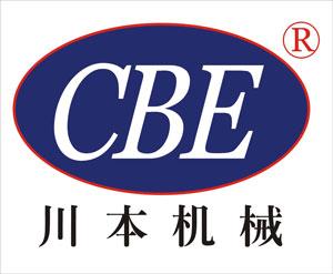 深圳市川本机械设备有限公司
