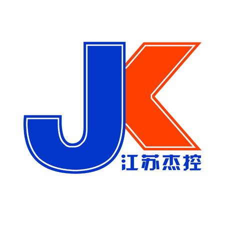 江苏杰控仪表有限公司