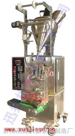 济南包装机//粉剂自动包装机//调味品包装机