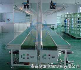 皮带输送线、生产流水线-皮带输送线、生产流水线