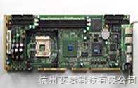 PCA-6006 -研华工控机主板
