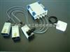Dimetix激光距离传感器