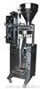 DXDK-388大剂量自动颗粒包装机
