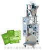 DXDF-40自动粉剂包装机