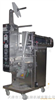 DXDK-40P膨化食品包装机