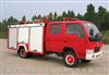 小霸王水罐消防车