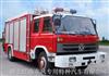 145抢险救援消防车