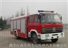 145水罐消防车