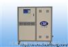 议定工业冷水机