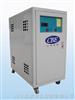 议定工业冰水机