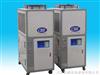 议定风冷式工业冷水机