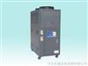 议定风冷式工业冰水机