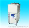 议定风冷式工业冻水机