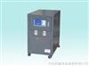 议定工业冷油机/工业冰油机