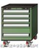 工具车、工具柜工具车