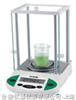 ALC-210.4赛多利斯多功能 ALC-210.4 电子分析天平