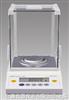 BS224S台衡供应赛多利斯 BS224S电子天平/秤