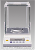 BS323S台衡供应赛多利斯 BS323S电子天平/秤