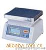 防水桌秤 9903  T29防水秤/电子秤