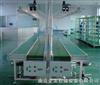 皮带输送线、生产流水线皮带输送线、生产流水线