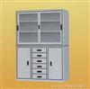 文件柜、档案柜文件柜、档案柜