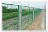 网片,隔离网,围栏,钢板网网片,隔离网,围栏,钢板网