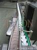 龙骨链输送机,上海龙骨链线