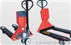 SCS上海勤酬产1吨叉车秤,1吨电子叉车秤,1吨防爆叉车秤